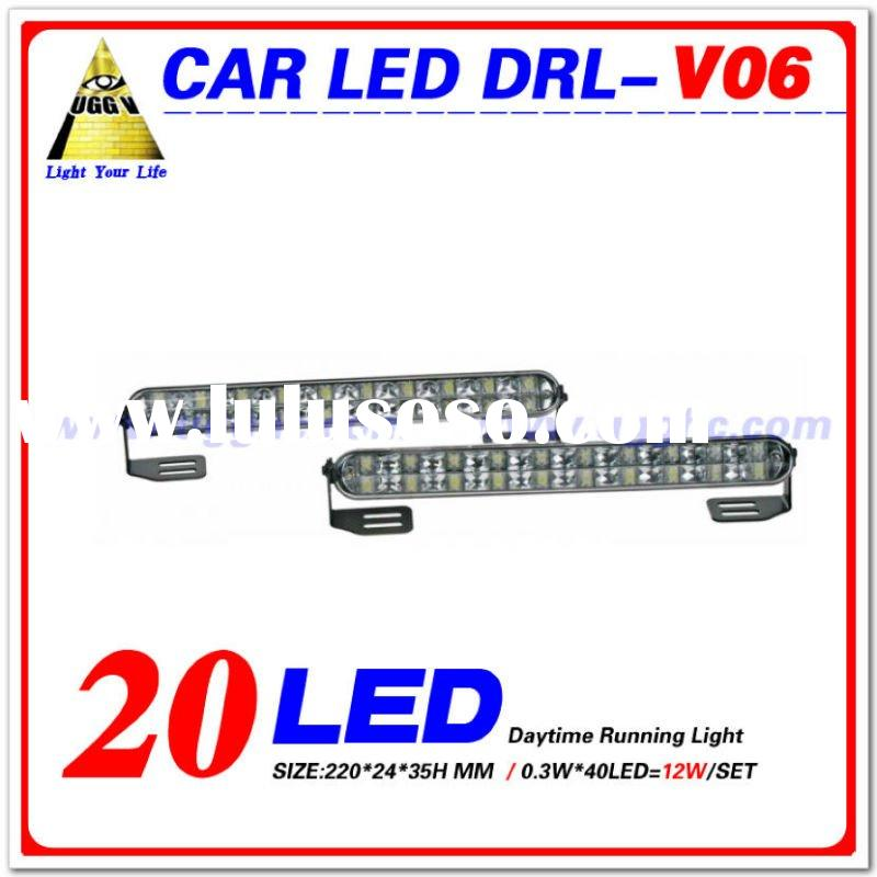 Top quality, LED DRIVING LIGHT