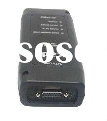 Top quality volvo vcads & volvo interface 9998555 with promotion price