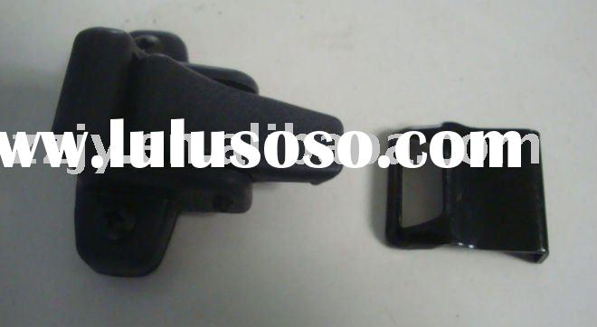 Toyota Coaster Spare Parts Sliding Window Latch