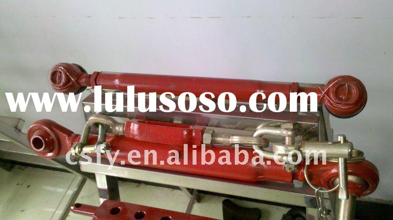 Tractors Machinery Parts