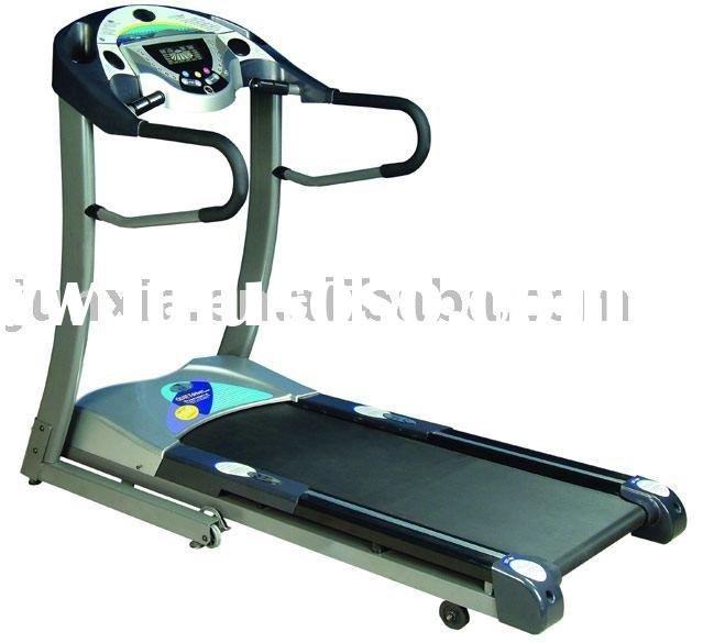 Home Gym Equipment For Sale Price China Manufacturer