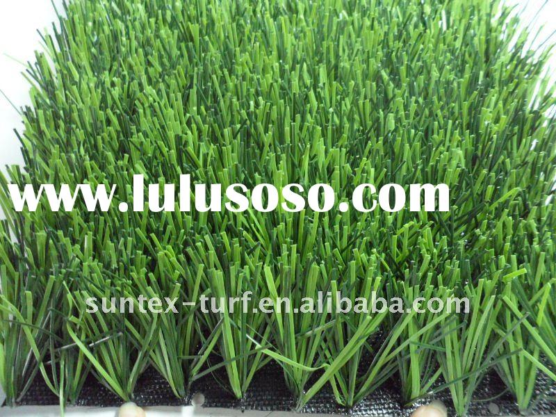 Ultra-quality soccer/football artificial turf