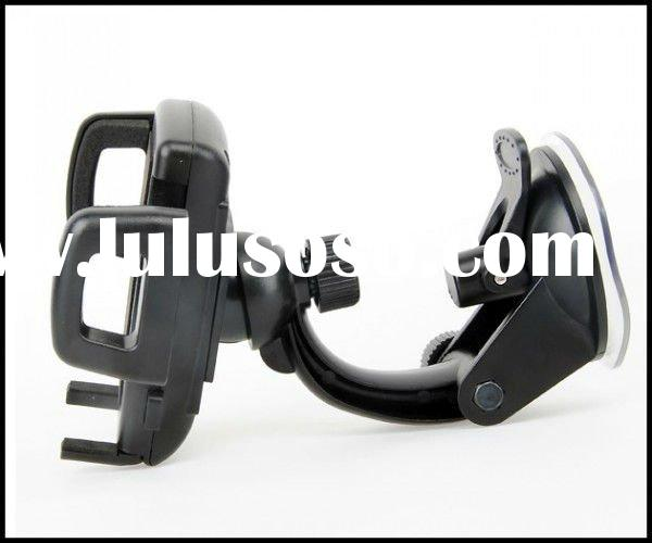 Universal Car Holder For Smartphone Sony Ericsson