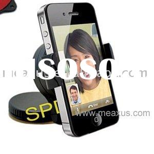 Universal mobile phone holder CAH-1