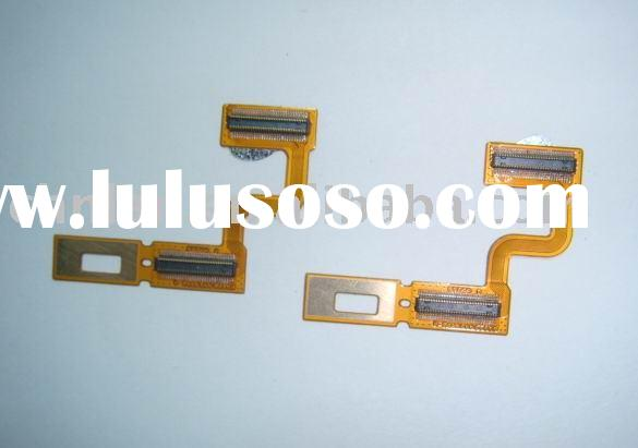 VK530 flex cable/ for vodafone VK530 flex cable/for vodafone flex cable/supply cell phone flex cable