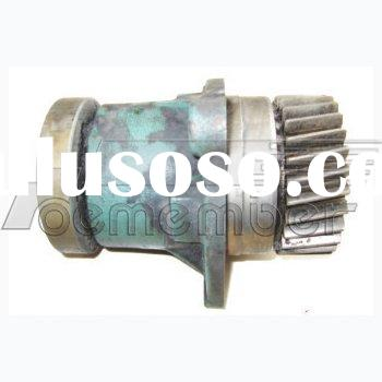 VOLVO Truck parts Driving device 20744444 20838388