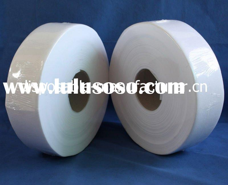 wax paper price View details of wax paper imports shipment data to india with price, date, hs codes, major indian ports, countries, importers, buyers in india, quantity and more.