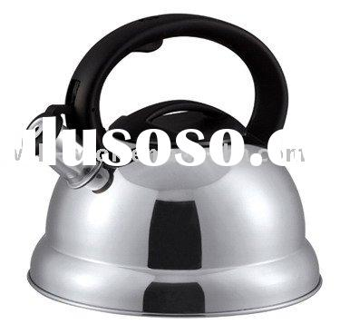 Whistling Kettle, Tea maker, induction tea kettle