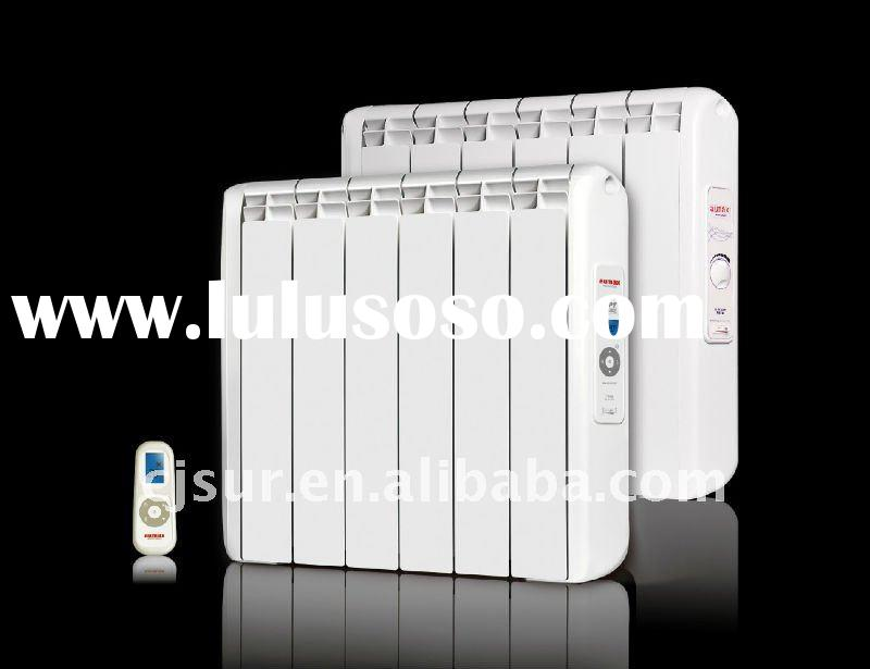 Wholesale 900W Central Heating Electric Home Comfort Heater