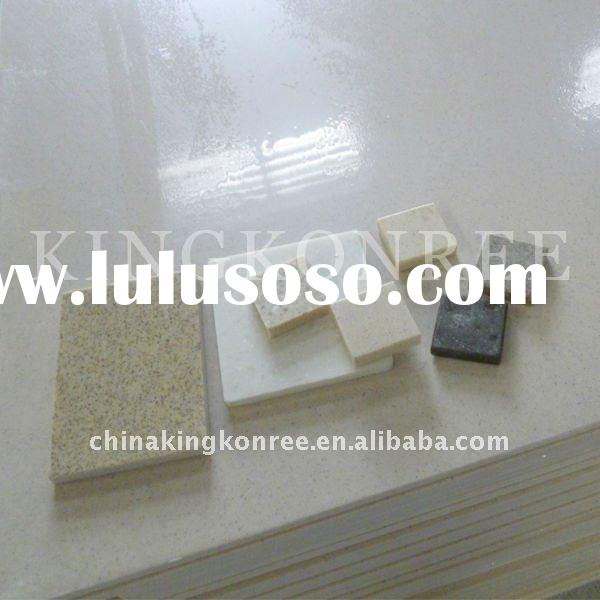 Wholesale Corian Acrylic Solid Surface Sheets