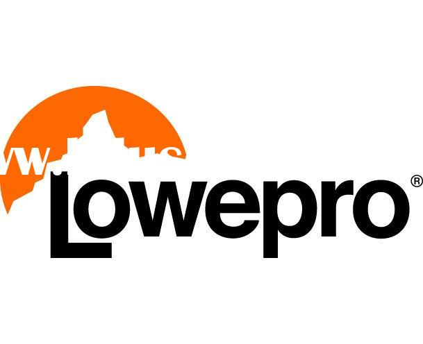 Wholesale Lowepro SLR Camera Bag from China Factory