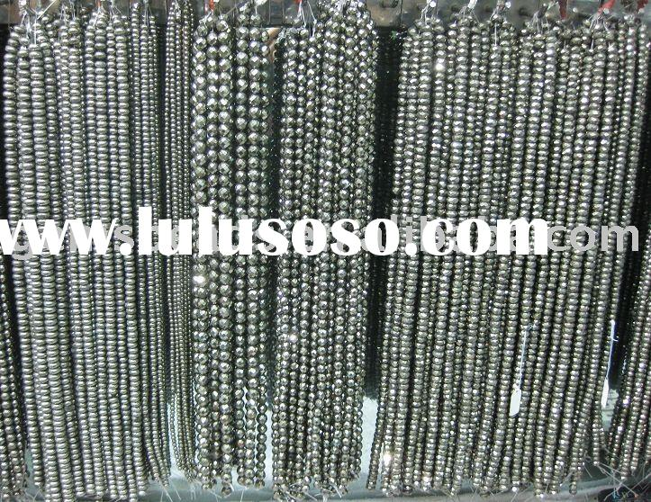 Wholesale gemstones beads for jewelry making