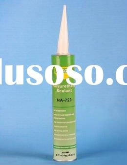 Windscreen Polyurethane sealant for car
