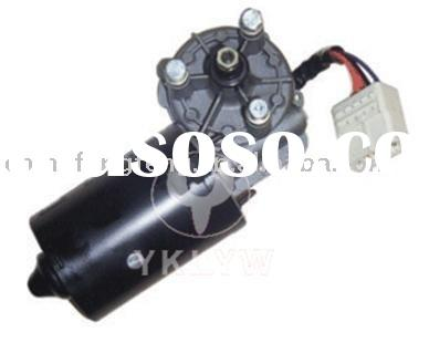 Wiper Motor for citron