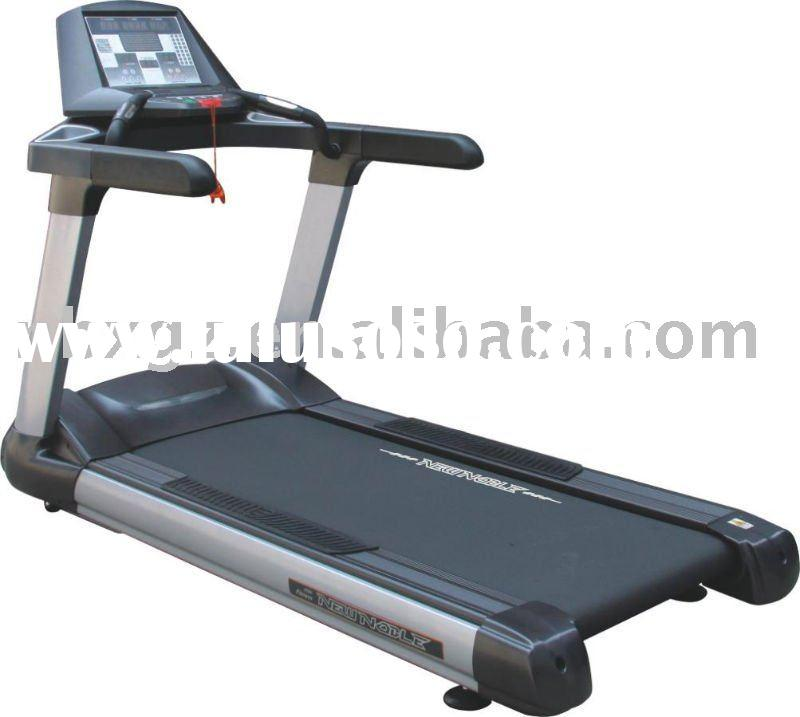 FB-537 Multi-Exercise Bench (gym Machine) For Sale