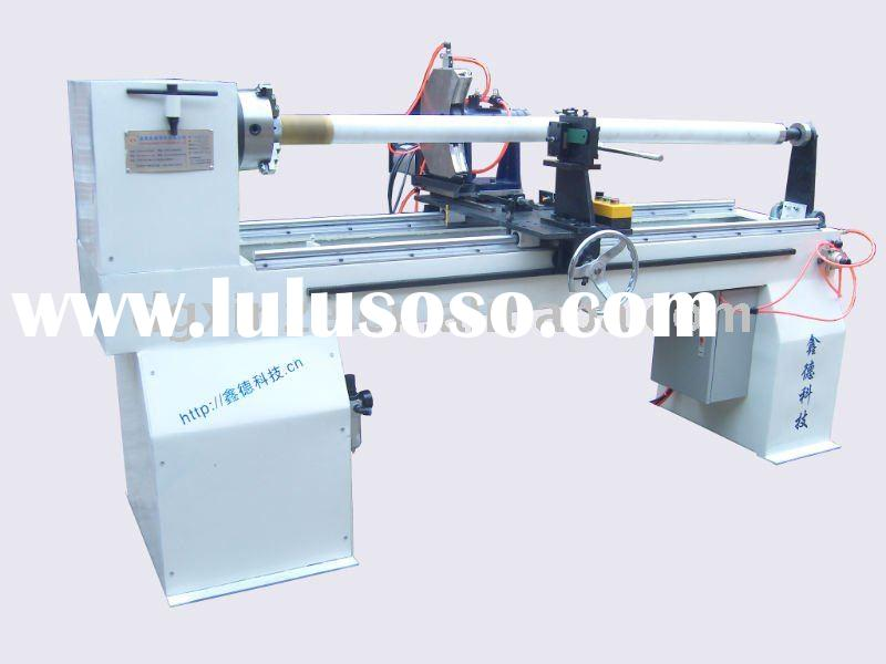 XZ-708 Semi-automatic Tape Cutting Machine