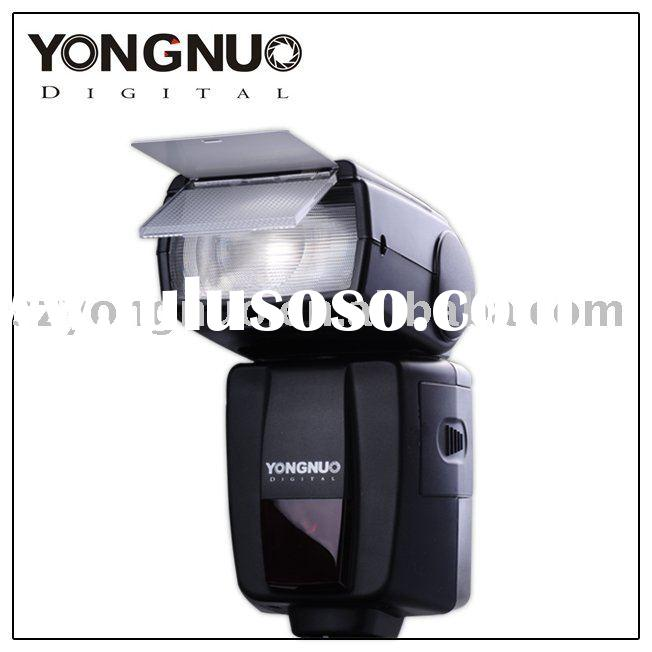 Yong Nuo YN-467 flash speedlite flashlight