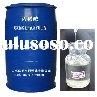 acrylic acid 99.5%min,low price