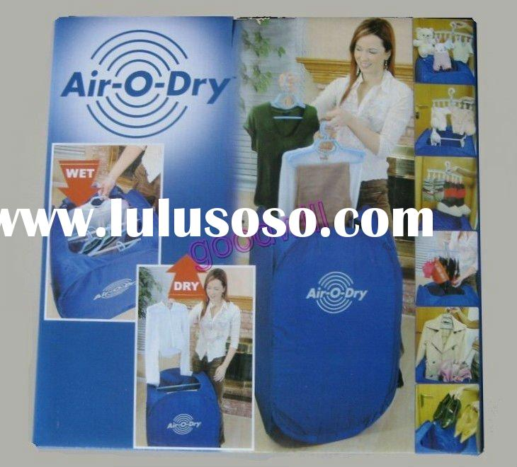 air o dry, clothes dryer,dryer machine,laundry appliance