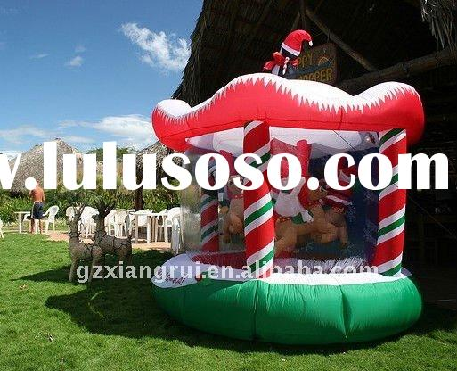 2011 airblown inflatables haco 060 for sale price china for Motor for inflatable decoration