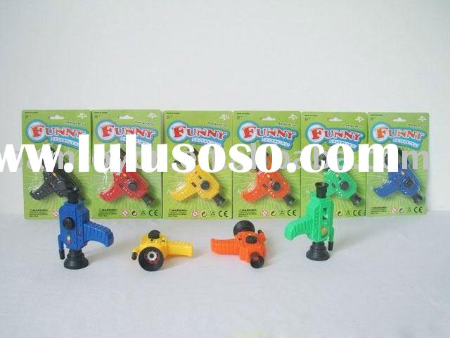 all kinds of mini vedio tape camera toys (mini promotion toys, mini camera toys)
