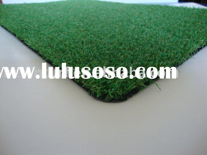 artificial grass-low price