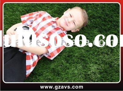 artificial grass prices