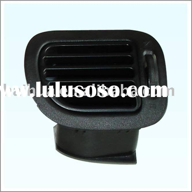 auto air conditioning vent