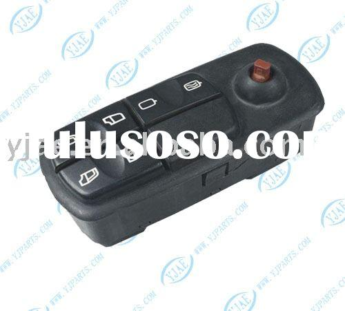 auto electrical switch