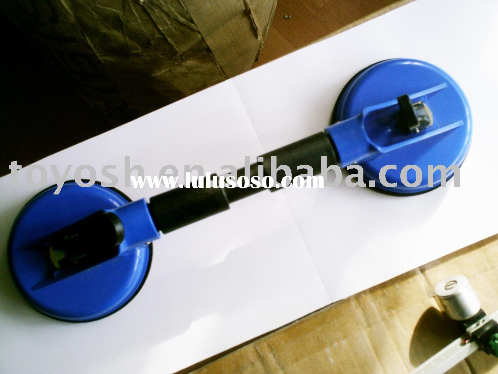 auto glass suction cup