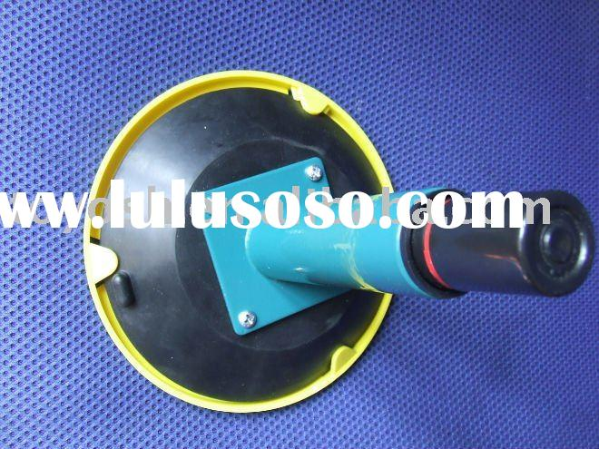 auto-glass suction cups