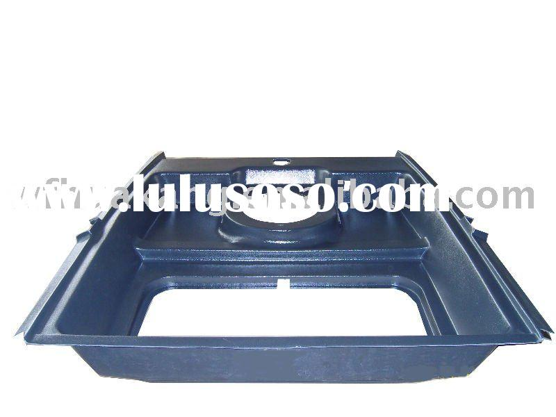 auto interior roof,car roof lining,car accessory