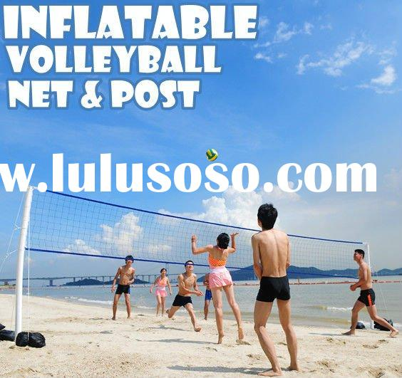 beach table[HOT SALE INFLATABLE & PORTABLE VOLLEYBALL NET]