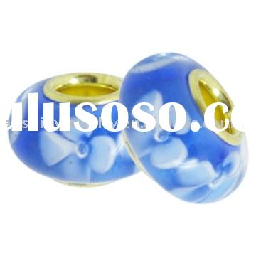 beautiful high quality fashion bead