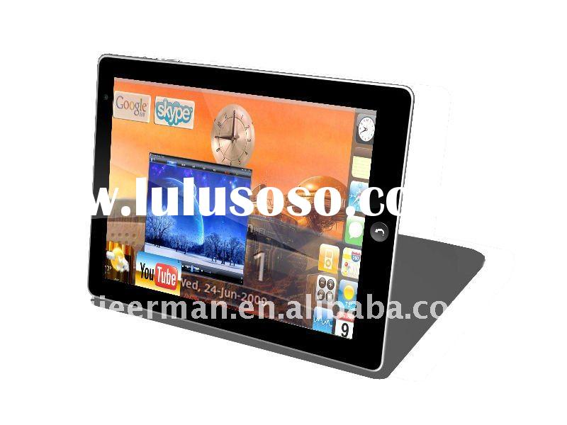 best 10 inch cheap tablet pc