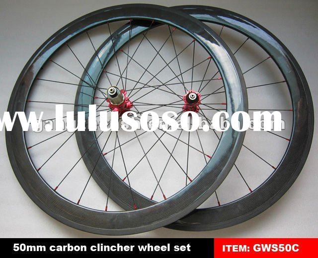 bicycle wheel stock,full carbon road bicycle wheels