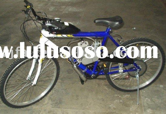 bike engine, bicycle motor, bicycle engine kit