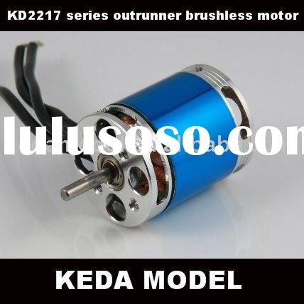 bldc rc toy motor rc model accessories +water cooler