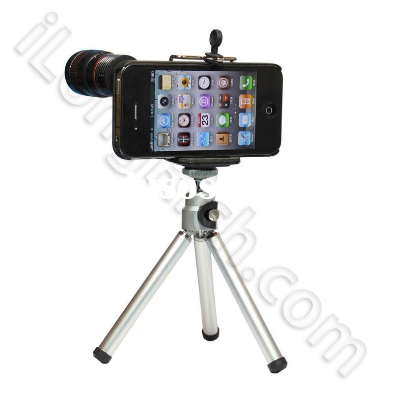 brand new for iPhone Camera Lenses Accessories