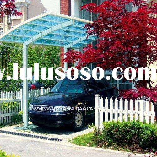 What Is Another Name For A Carport: Window Awning / Balcony Awning / Rain Cover/window Cover