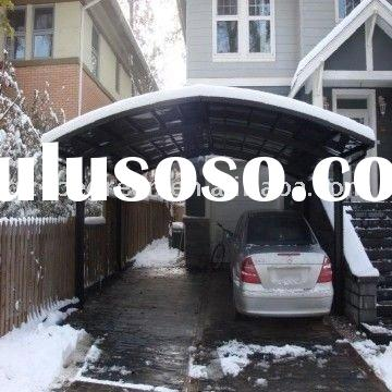 carport,carriage shed,Outdoor leisure hood,car shed,car shelter,car shade ,car tent