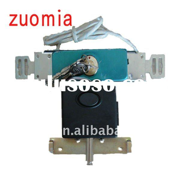 central locking remote central locking automobile central lock central door locking kit