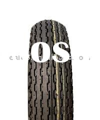 cheap price motorcycle tire and tyre