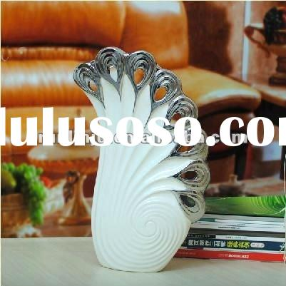 cheap vase decor gift items low cost 13025