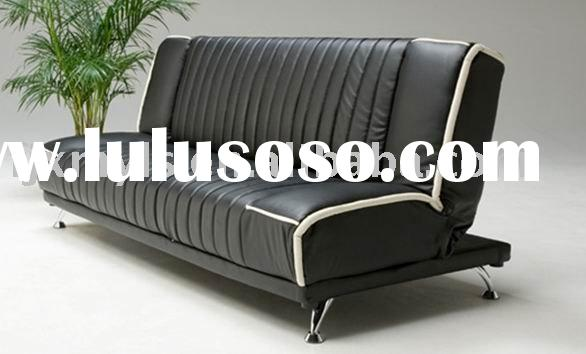 classic folding sofa bed furniture