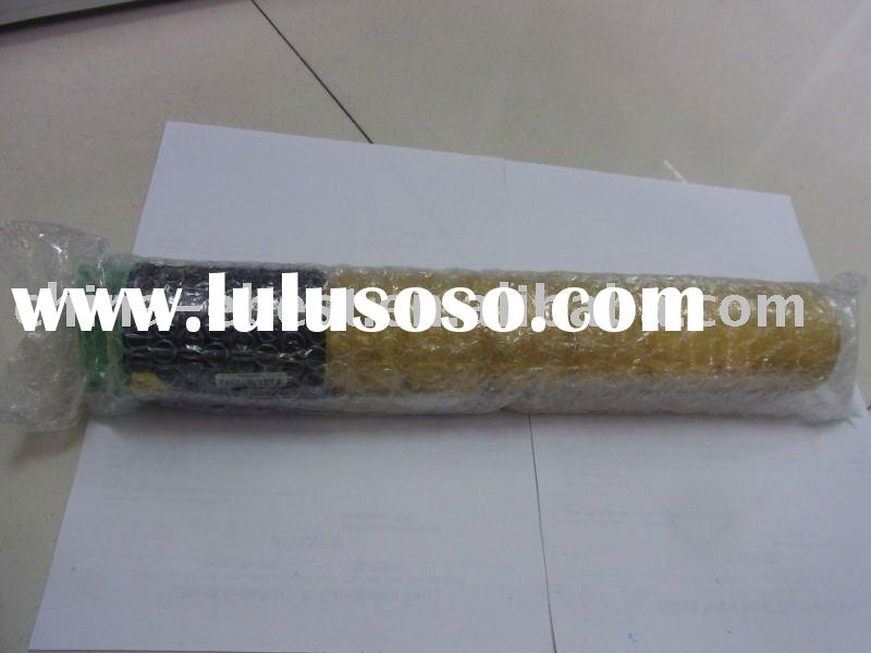 compatible toner cartridge for ricoh mpc2050/2030
