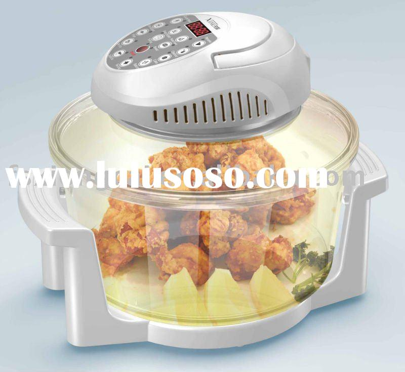 Convection Oven For Sale Price China Manufacturer