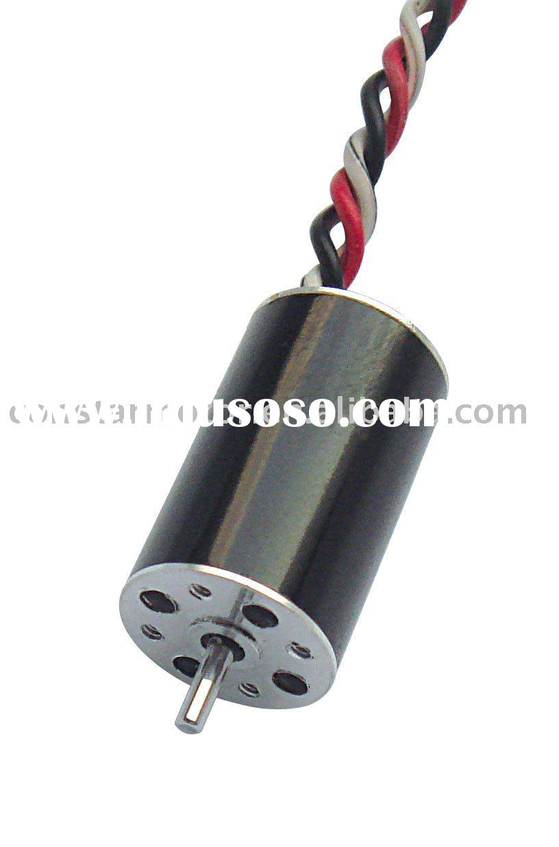 Dc Brushless Fan Motor : Dc brushless fan v for sale price china manufacturer