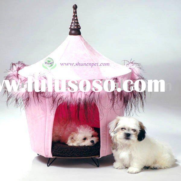 dog products accessories(pet bed)
