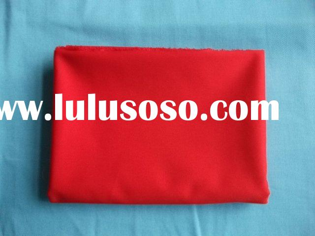 duck cloth 100% cotton 32/2 *16